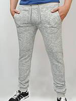 Мужские трикотажные спортивные брюки Kansas (разные цвета)