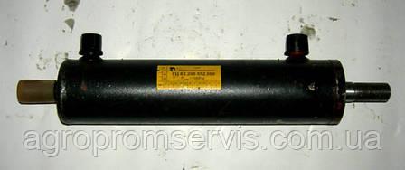 Цилиндр рулевого управления ГЦ-50.200.16.000 Дон-1500 (новый), фото 2