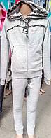 Спортивный костюм для подростка 2307/34
