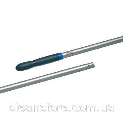 "Алюминиевая ручка ""Алю Контракт"", фото 2"