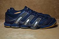 Adidas Stabil 7 кроссовки гандбол волейбол. Оригинал! 44 р.