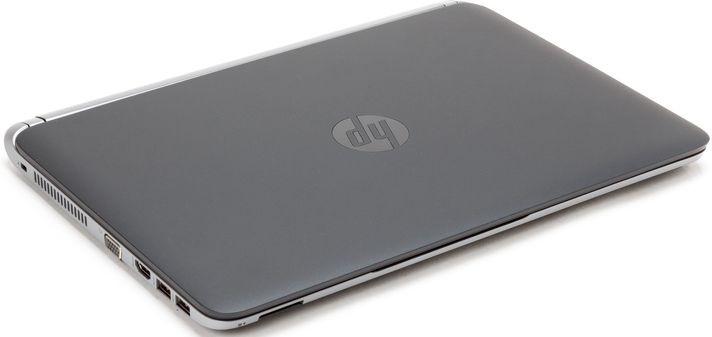 Ноутбук(нетбук) HP 430 G1