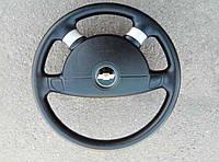 Руль Chevrolet Aveo/Lacetti