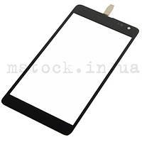 Touch screen (Сенсор) Microsoft Lumia 535(CT2S) Dual SIM/RM-1089/ RM-1090 (TEST OK)