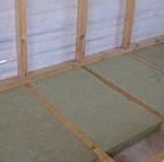 Утеплитель базальтовый Технониколь Роклайт, 50 мм, фото 5