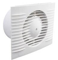 Вытяжной вентилятор Dospel STYL II 120 S