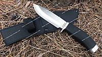 Нож нескладной Buck 692 Vanguard Knife
