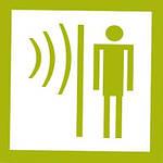 Звукоизоляция Технониколь Техноакустик 50 мм, фото 3