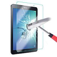 Защитное стекло Ultra 0.33mm (H+) для Samsung Galaxy Tab A (9.7) T550