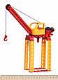 Стартовый набор конструктор для детей Fischertechnik FT-511930, фото 7