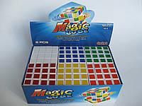 Кубик Рубика 4*4*4