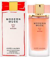 Estee Lauder Modern Muse Eau De Rouge 30ml