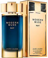 Estee Lauder  Modern Muse Nuit 30ml