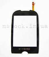 Touch screen (Сенсор) Samsung S3650 Corby (TEST OK)