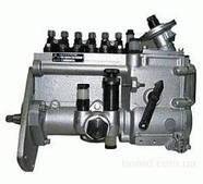 Ремкомплекты насосов высокого давления (ТНВД)