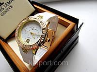 2014 года! Женские кварцевые часы Ulysse Nardin под Rolex (Женские наручные часы под Ролекс) купить