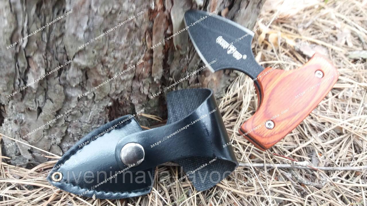 Нож тычковый ММР-100 Тычек