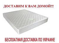 Матрас  Standart Sleep&FlyТМ EMM