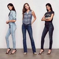 Брюки,джинсы,шорты