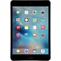 Защитное стекло Ultra 0.33mm (H+) для Apple iPad mini 4