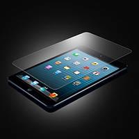 Защитное стекло Ultra 0.33mm (H+) для Apple iPad 2/3/4