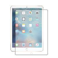 Защитное стекло Ultra 0.33mm (H+) для Apple iPad PRO 12,9''
