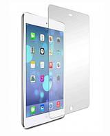 Защитное стекло Ultra 0.33mm (H+) для Apple iPad Pro 9.7/Air 1/Air 2