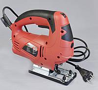 Лобзик электрический БЛЭ-1250