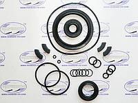 Ремкомплект топливного насоса высокого давления (ТНВД) двигателя ЯМЗ-236 (238.1111.03), МАЗ, КрАЗ