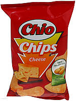 Чипсы со вкусом сыра  Chio, 75 гр