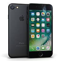 Мобильный телефон Apple iPhone 7 128 Gb Black