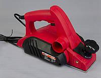 Рубанок электрический БРЭ-980