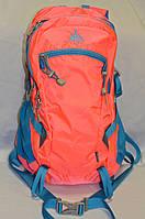 Рюкзак 20 л Onepolar 2132 малиновый