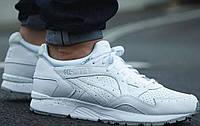 Кроссовки купить Asics Gel Lyte 5 White Cement