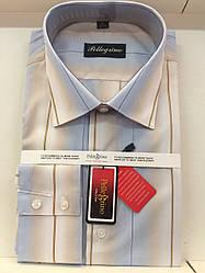 Рубашка длинный рукав Pellegrino