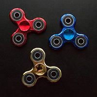 Fidget spinner - спиннеры для рук