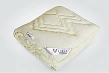 "Одеяло всесезонное Air Dream Classic, тм""Идея"" 140х210, фото 3"