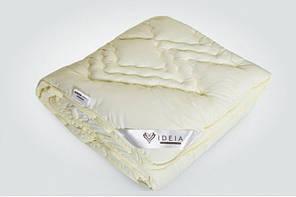 """Одеяло летнее Air Dream Classic, тм""""Идея"""" 200х220, фото 2"""