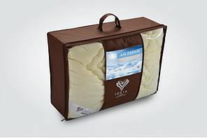 """Одеяло летнее Air Dream Classic, тм""""Идея"""" 200х220, фото 3"""