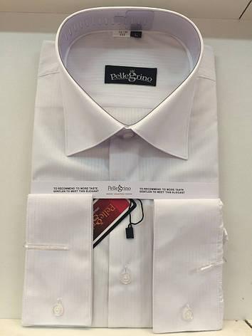 Рубашка длинный рукав Pellegrino, фото 2