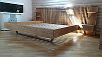 Кровать  Форест. , фото 1