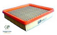 Alco md9992 воздушный фильтр для HONDA: Civic VI (95-01), CR-V I (95-02), HR-V I (99-).