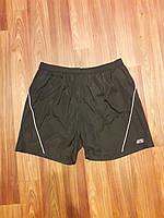 Пляжные шорты батал Airidago