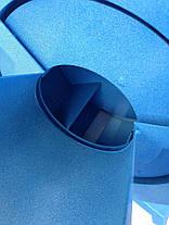 Яблокорезка ЛАН-6 електрична, фото 3