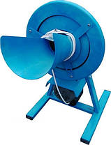 Яблокорезка ЛАН-6 електрична, фото 2