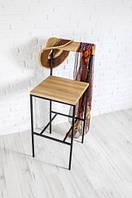 Барный стул для ресторана купить