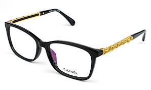 Оправа для очков Chanel 3344 цвета в ассортименте!