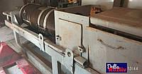 Пресс ВПШ-10 для производства яблочного сока