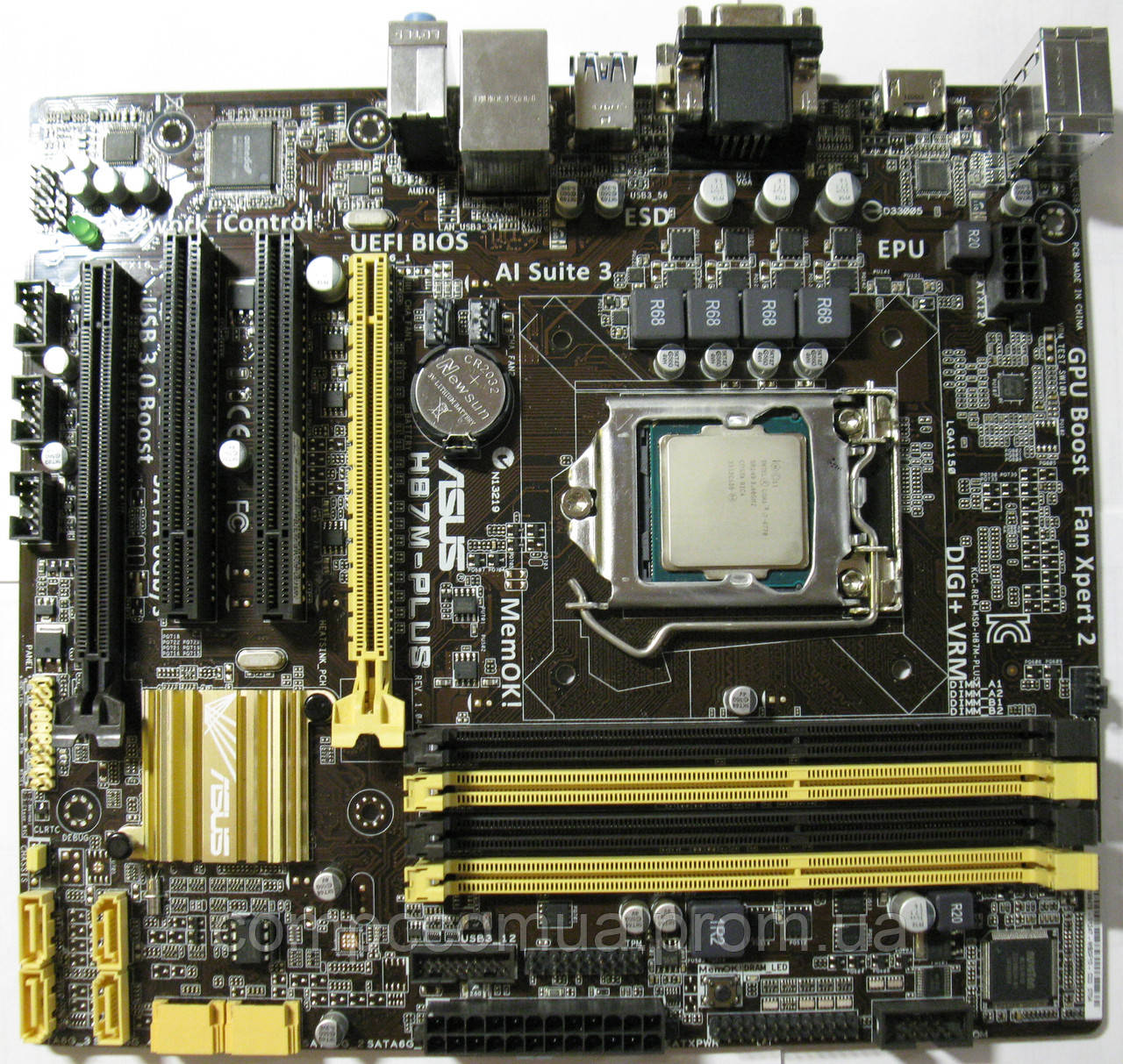 DRIVER FOR ASUS H87M-E INTEL CHIPSET