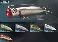 Воблер ARSPAR  Bratfishing